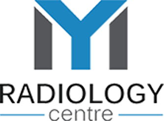 my radiology centre